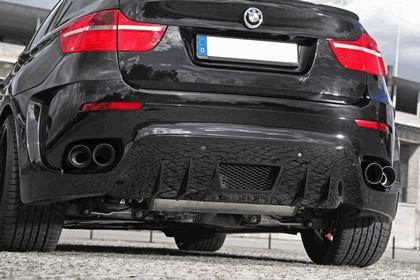 2011 BMW X6 ( E71 ) by CLP Automotive 16
