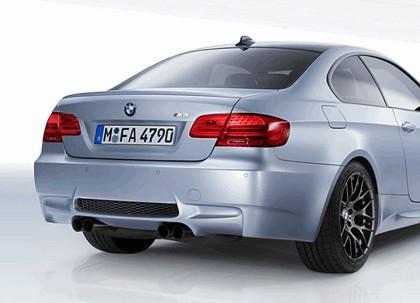 2012 BMW M3 ( E92 ) competition edition - USA version 3