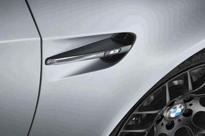 2012 BMW M3 ( E92 ) competition edition - USA version 4