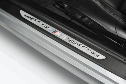 2012 BMW M3 ( E92 ) competition edition - USA version 5