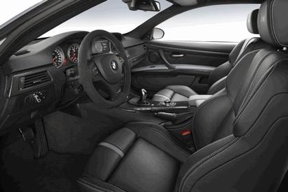 2012 BMW M3 ( E92 ) competition edition - USA version 6