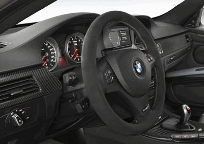 2012 BMW M3 ( E92 ) competition edition - USA version 7