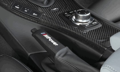 2012 BMW M3 ( E92 ) competition edition - USA version 10