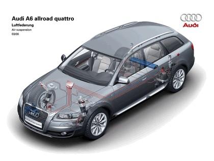 2006 Audi Allroad 4.2 quattro 26