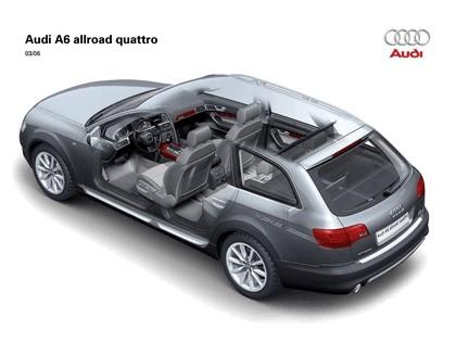 2006 Audi Allroad 4.2 quattro 28