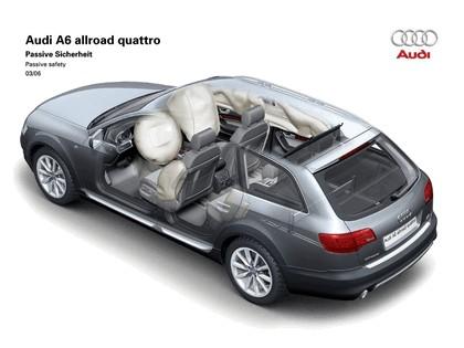 2006 Audi Allroad 4.2 quattro 29