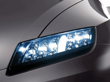 2006 Audi Roadjet concept 7