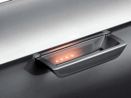 2006 Audi Roadjet concept 9
