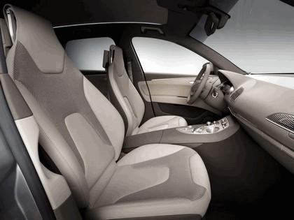 2006 Audi Roadjet concept 13