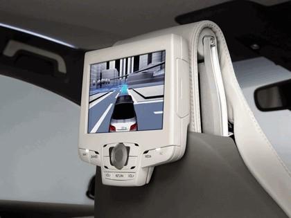 2006 Audi Roadjet concept 17