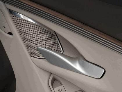 2006 Audi Roadjet concept 18