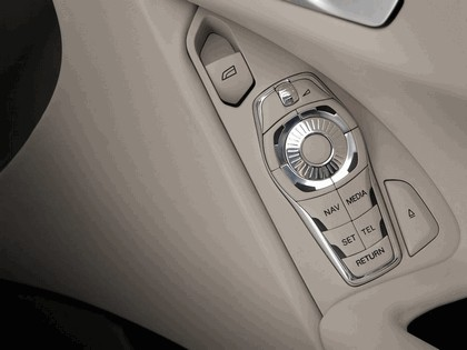 2006 Audi Roadjet concept 19