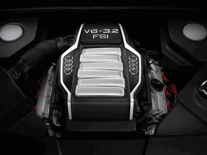 2006 Audi Roadjet concept 20
