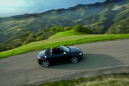 2012 Audi TTS roadster 2.0 TFSI 5