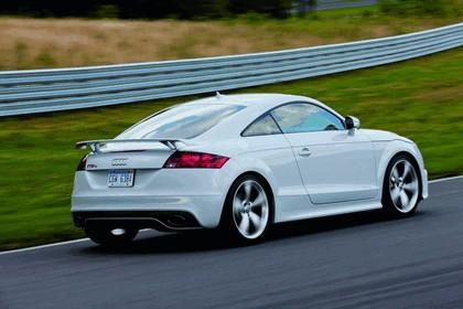 2012 Audi TT RS 3
