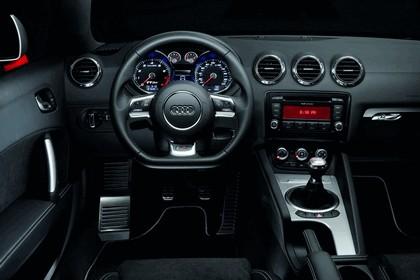 2012 Audi TT RS 23