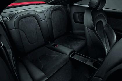 2012 Audi TT RS 28