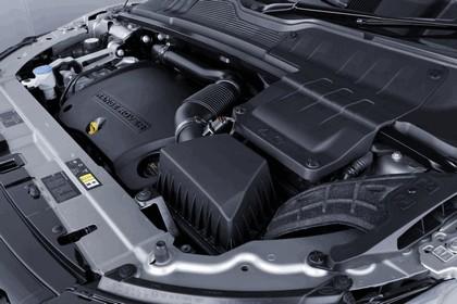 2012 Land Rover Range Rover Evoque 3-door 25
