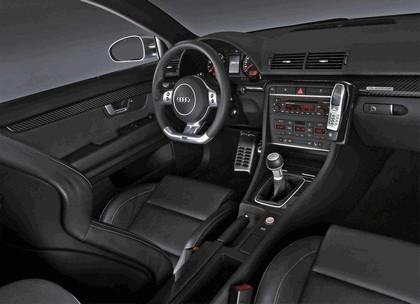 2006 Audi RS4 6