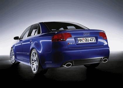 2006 Audi RS4 7