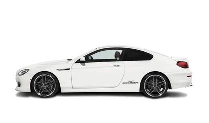 2011 BMW 650i ( F13 ) by AC Schnitzer 2