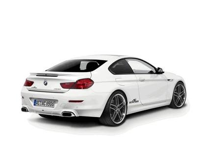 2011 BMW 650i ( F13 ) by AC Schnitzer 3