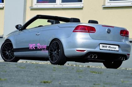 2011 Volkswagen EOS Girlz Style by MR Racing 2