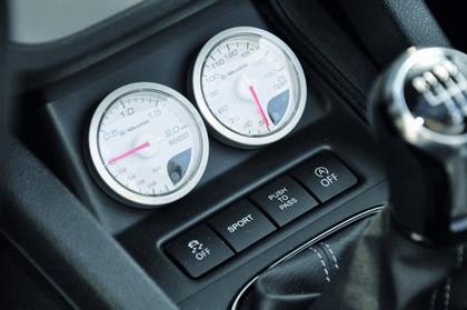 2011 Volkswagen EOS Girlz Style by MR Racing 5