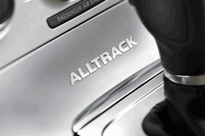 2011 Volkswagen Passat Alltrack 13