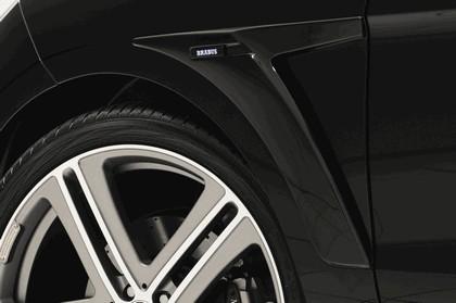 2011 Mercedes-Benz M-klasse ( W166 ) by Brabus 14