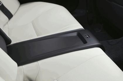 2012 Lexus IS-F 15