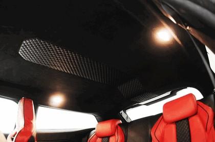 2011 Land Rover Range Rover Evoque 3-door by Startech 16