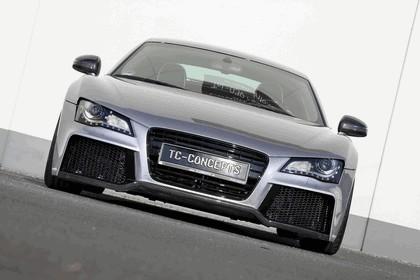 2011 Audi R8 Toxique by TC-Concepts 1