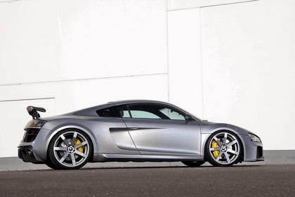 2011 Audi R8 Toxique by TC-Concepts 2