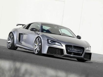 2011 Audi R8 Toxique by TC-Concepts 4