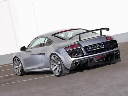 2011 Audi R8 Toxique by TC-Concepts 5