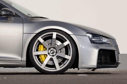 2011 Audi R8 Toxique by TC-Concepts 6