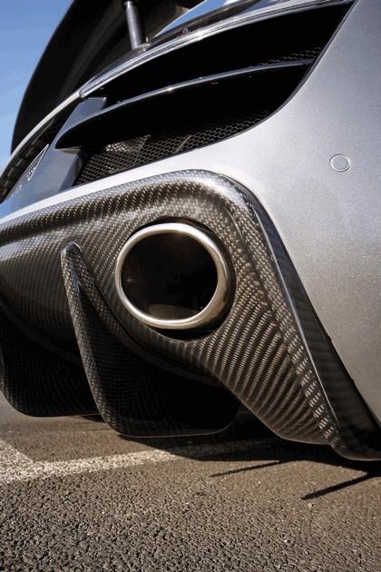 2011 Audi R8 Toxique by TC-Concepts 7