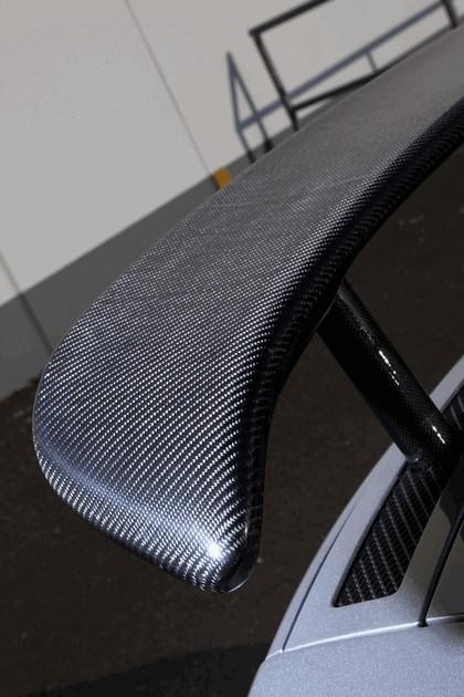 2011 Audi R8 Toxique by TC-Concepts 8