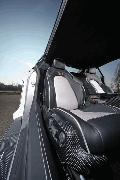 2011 Audi R8 Toxique by TC-Concepts 9