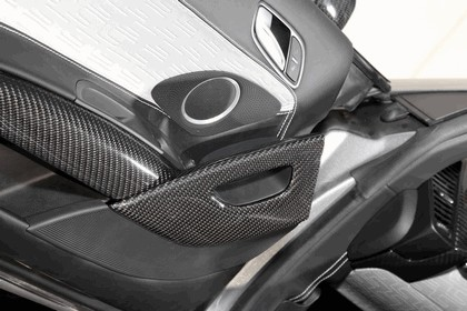 2011 Audi R8 Toxique by TC-Concepts 10