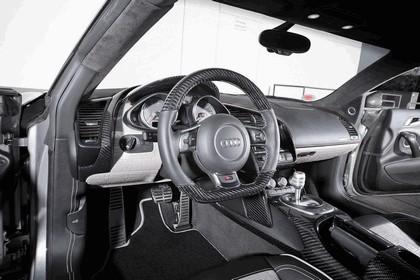 2011 Audi R8 Toxique by TC-Concepts 12