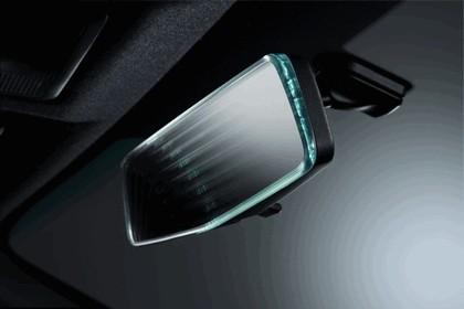 2011 Subaru BRZ 95