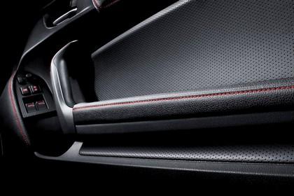 2011 Subaru BRZ 104