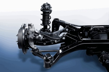 2011 Subaru BRZ 108