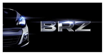 2011 Subaru BRZ 112
