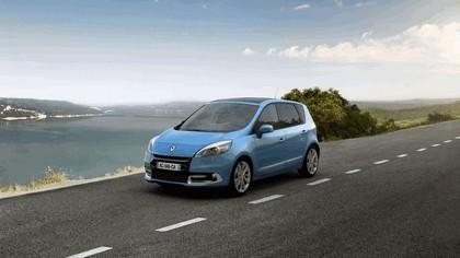 2012 Renault Scenic 2