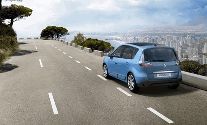 2012 Renault Scenic 3