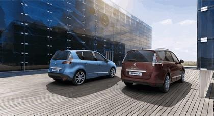 2012 Renault Scenic 6