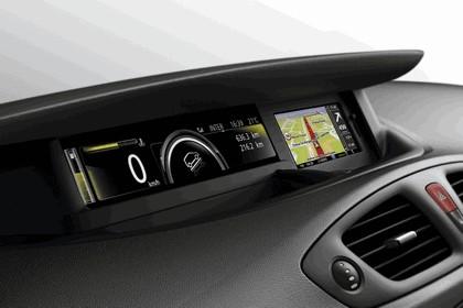 2012 Renault Scenic 9
